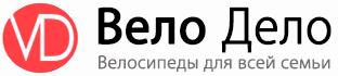 «Вело - Дело»  2011